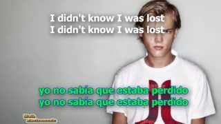 Video Avicii ft. Aloe Blacc - ID -Wake Me Up- letra en español-ingles (HD) download MP3, 3GP, MP4, WEBM, AVI, FLV Agustus 2018