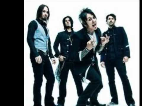Papa Roach Forever Lyrics