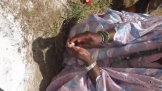 Egbe Orisa Oko - Oriki a Ogun