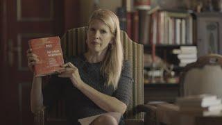 »Das Buch im Haus nebenan« Ellen Kositza empfiehlt das Lektüre-Buch von Antaios