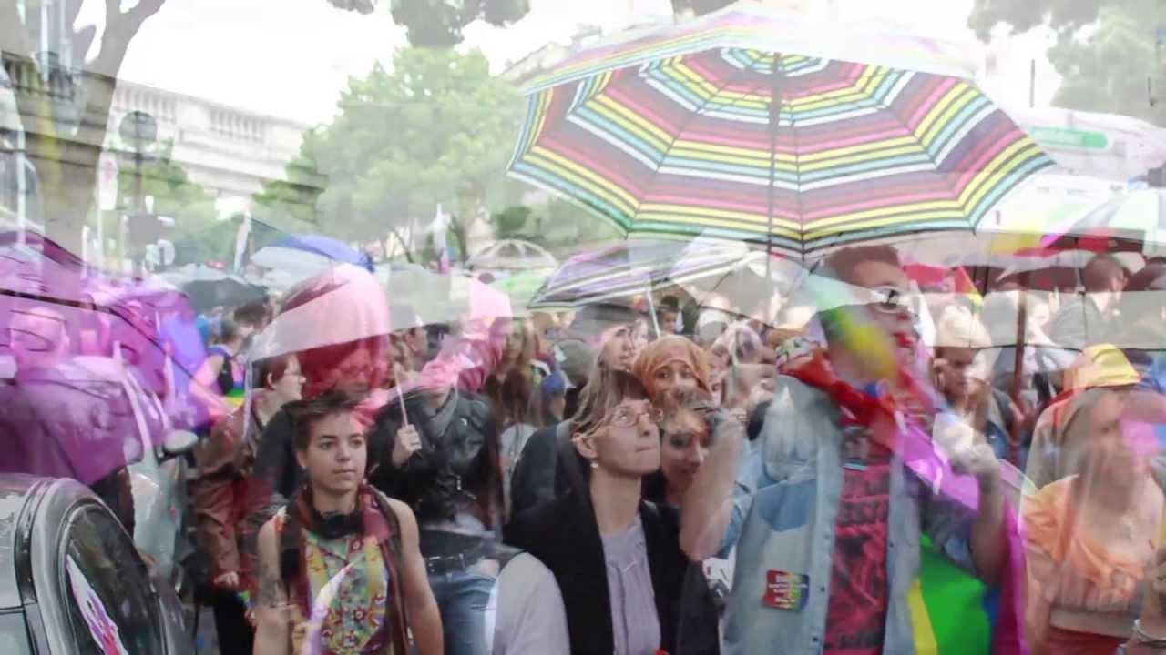 rencontre gay bordeaux à Montélimar