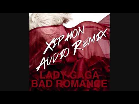 Lady Gaga - Bad Romance (Deep House Remix) [FREE DOWNLOAD]