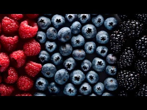6 Reasons Why Berries Are Among the Healthiest Foods on Earth