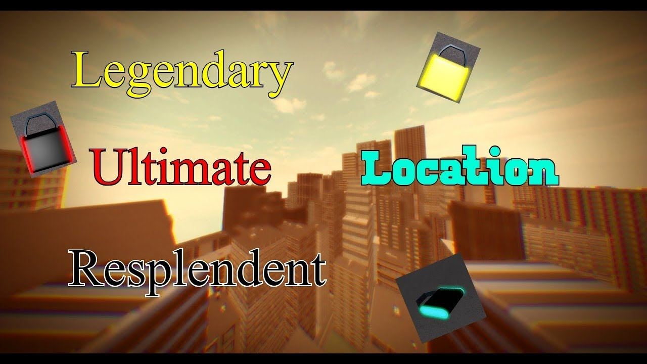 How To Hack Roblox Parkour Roblox Parkour All Bags Location By Sfz