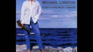 Michael Lington  - Still Thinking Of You