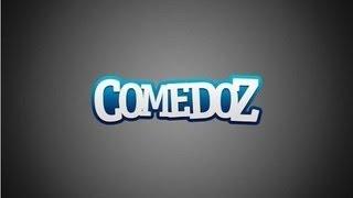 Comedoz - ямайка (Урок. Видео разбор на гитаре)
