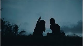 Murubutu - La Notte di San Lorenzo (Prod. Swelto) Official Video