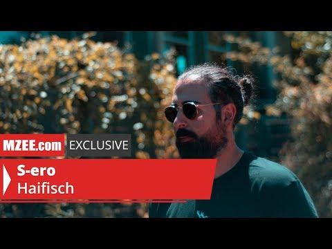 S-ero – Haifisch (MZEE.com Exclusive Video)