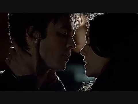 Damon & Elena //Je t aime zhu tem