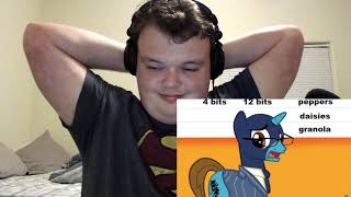 """TF2 Analysis: """"Emotions on The Battlefield"""" Reaction"""