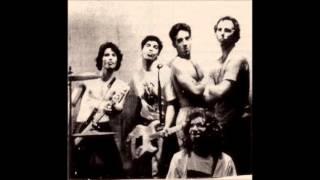 Greg Graffin & Greg Hetson - Time Of Need (1987) Demo