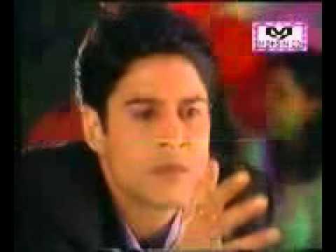 Thoda sa Pyar hua hai thoda hai baqi Sad songs by Pervaiz Ali Nangrejo