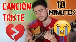 Como componer una cancion de amor