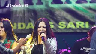 Download Lagu PERMANA NADA TURU NING PAWON DEDE MANAH mp3