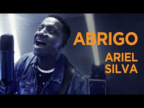 Abrigo - Ariel Silva