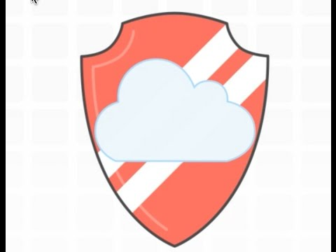 Barracuda WAF: Scalable Security for Applications on AWS
