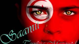 Mezoued Jaw tunisie ..hay leli