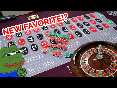 """EASY PROFIT NO HEDGE - """"King of Hearts"""" Roulette System Review"""