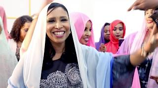MAXAMED BK | LUUL | - New Somali Music Video 2018 (Official Video)