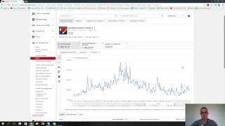 заработок играя, как узнать сколько зарабатывает канал на youtube