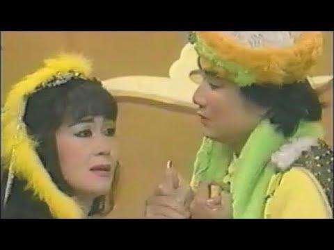 Giai Nhan Va Loan Tuong (ban dep)