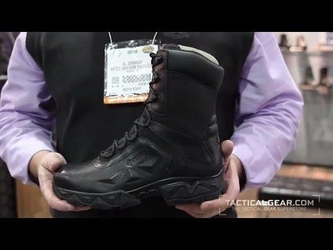 Botas Militares Tacticas 13 Doovi