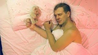 Приколы про Медведева
