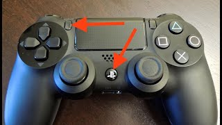PS4 CONTROLLER NOT SYNCING TO PS4 PROBLEM SOLVED 2019