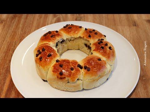 recette-de-la-brioche-au-yaourt-(sans-balance,-sans-pétrissage-,-sans-robot).
