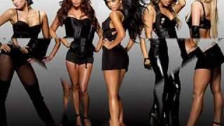Girls Aloud, The Pussycat Dolls or The Saturdays?