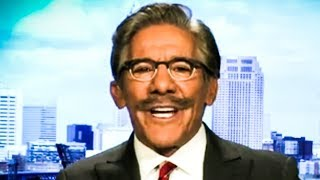 2017-11-28-04-00.Geraldo-Rivera-BURIES-Donald-Trump-Why-Does-He-Pick-Meaningless-Fights-