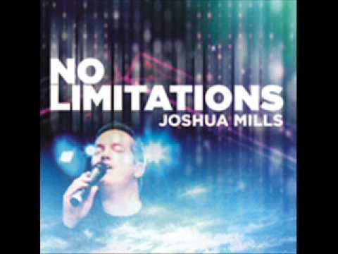 No Limits (Live Version) - Joshua Mils