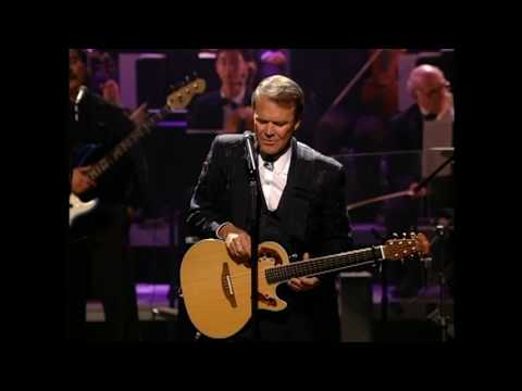 Glen Campbell - William Tell Overture (smokin' instrumental)
