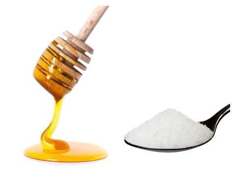 Miel vs Azúcar: ¿Cuál es mejor? - Nutrición con sabor
