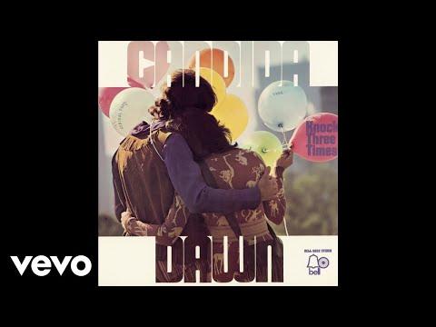 Tony Orlando & Dawn - Candida (Audio)