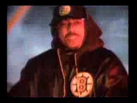 Almighty RSO, The* Almighty R.S.O., The - Badd Boyz - The Corbett St. Remixes