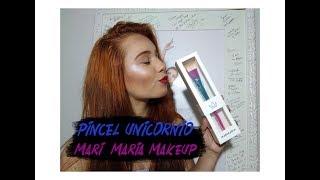 Baixar Pincel Unicórnio - Mari Maria Makeup *Jéssica Maria Arroyo*
