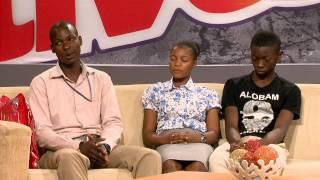 airtel touching lives nigeria season 1 episode 9 part 1