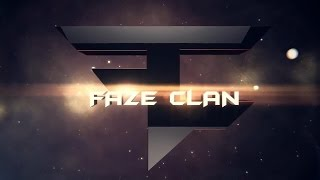TWO YEARS IN FAZE...