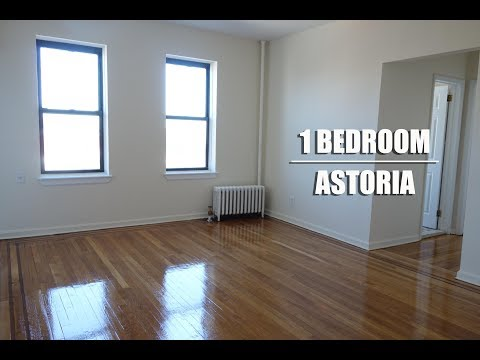 Apartments for rent in queens ny by owner