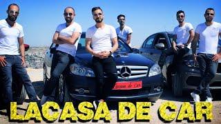 Youssef Chahdi / La casa De Car société de location de voitures situé à Fès,Maroc.