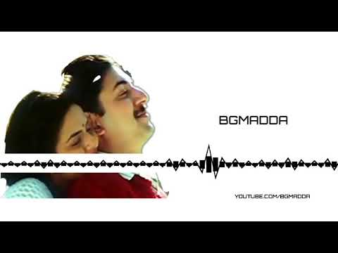 Roja Melody Ringtone || Aravinda Swamy || Tamil Ringtones || #bgmadda || Roja Movie Bgm Download