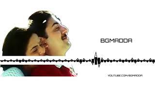 Roja melody ringtone    aravinda swamy    Tamil ringtones    #bgmadda    roja movie bgm download