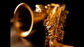 Sax for Sex Vol.1 (by DiVé)