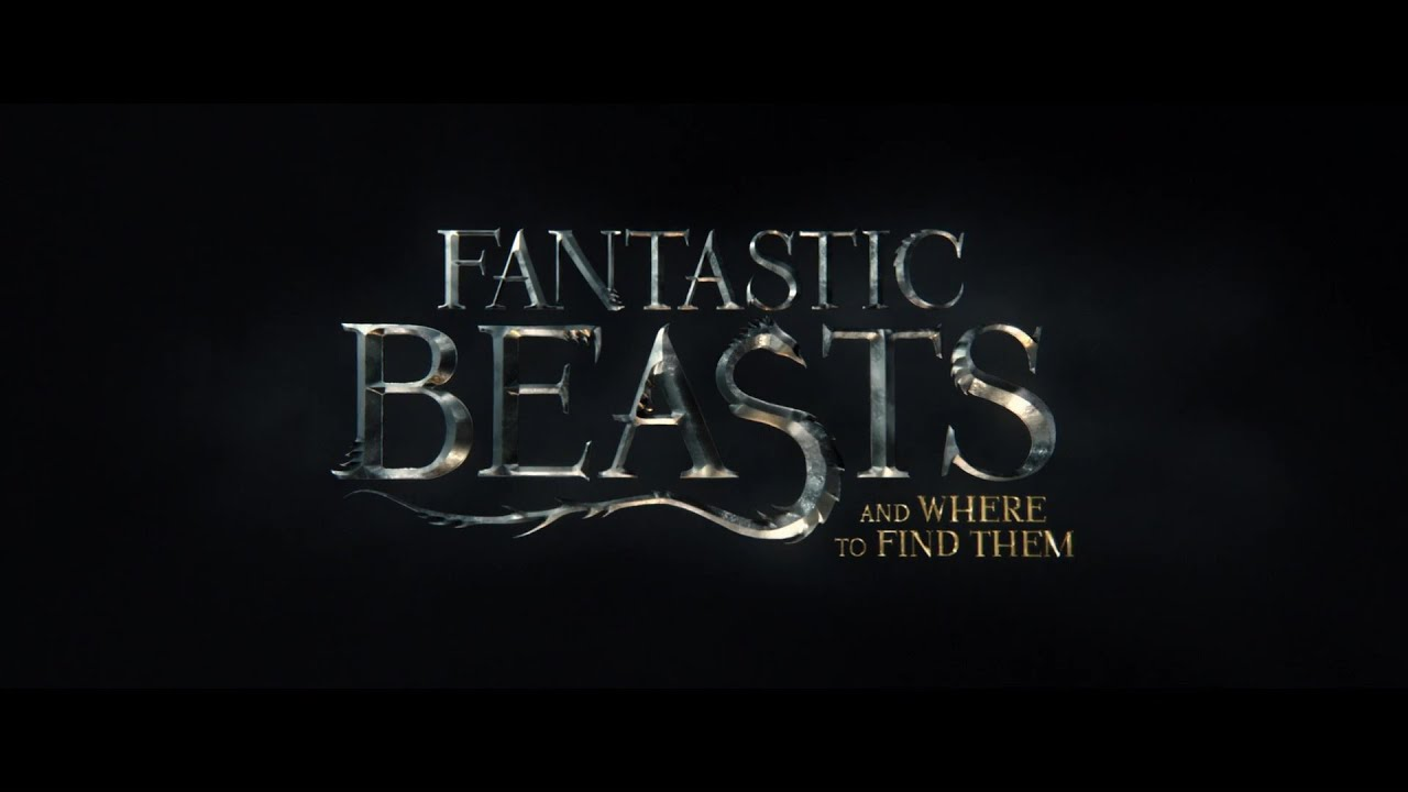Fantastic Beasts And Where To Find Them (Teaser Subtitrat