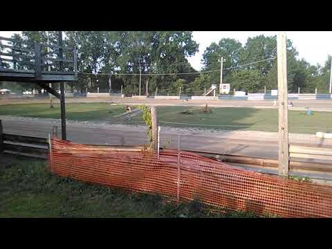Starlite Speedway(2)