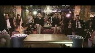 Arash - Donya (Official Video)