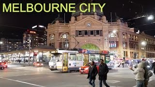 melbourne city ffa cup highlights
