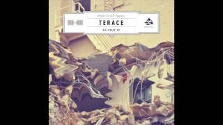 Terace - Halfway