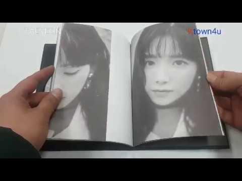 KPOP Ktown4u com : Girls' Generation : TaeYeon - Winter